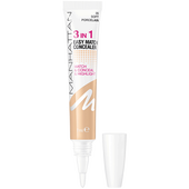 Bild: MANHATTAN 3in1 Easy Match Concealer soft procelain