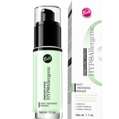 Bild: HYPOAllergenic Anti-Redness Primer