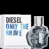 Bild: Diesel Only the Brave EDT