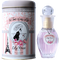 Bild: LILY ROSE Time Of My Life EDP