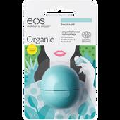 Bild: eos Organic Lippenpflege Süße Minze