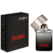 Bild: Zippo Original EDT
