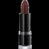 Bild: Catrice Ultimate Colour Lip Colour red said black