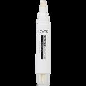 Bild: LOOK BY BIPA Perfect Manicure Correcting Pen