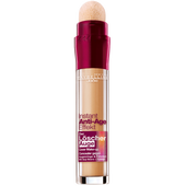 Bild: MAYBELLINE Instant Anti-Age Concealer 01 light