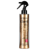 Bild: L'ORÉAL PARIS Elnett Föhn-Hitze Styling-Spray Volumen
