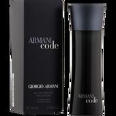 Bild: Giorgio Armani Code Homme EDT 75ml