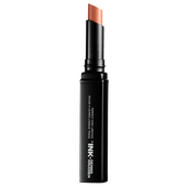 Bild: INK Perfect Stay Lipstick terracotta