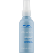 Bild: AVEDA Light Elements Smoothing Fluid
