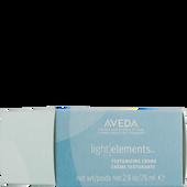 Bild: AVEDA Light Elements Texturing Styling Creme
