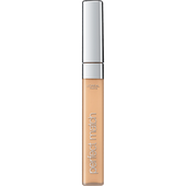 Bild: L'ORÉAL PARIS Perfect Match Concealer vanille