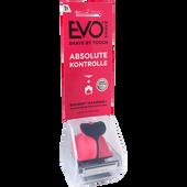 Bild: EvoShave Women's Starter Pack Hot Pink