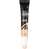 Bild: MANHATTAN Endless Perfection Breathable Concealer fair