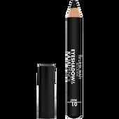 Bild: DEBORAH MILANO Eyeshadow & Kajal Pencil Jumbo 01 black mat