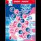 Bild: Blue Star Kraft Aktiv Blütenfrische Giga-Pack