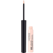 Bild: Catrice HD Liquid Coverage Precision Concealer light beige