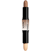 Bild: NYX Professional Make-up Wonder Stick light