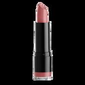 Bild: NYX Professional Make-up Extra Creamy Round Lipstick minimalism