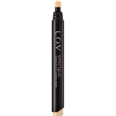 Bild: L.O.V EFFECTFUL concealer pen wake-up peach