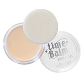 Bild: theBalm time Balm Concealer Lighter than light