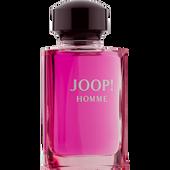 Bild: Joop! Aftershave