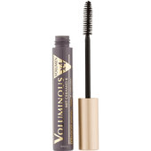 Bild: L'ORÉAL PARIS Voluminous Mascara black