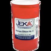 Bild: Jeka Kompo Ölllicht Nr. 3