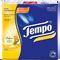 Bild: Tempo soft & sensitive plus Taschentücher