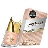 Bild: bruno banani Daring Women EDP 20ml