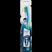 Bild: Oral-B Zahnfleisch und Zahnschmelz Care Zahnbürste