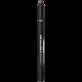 Bild: L'ORÉAL PARIS Infaillible Gel Crayon back to black