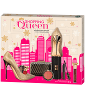 Bild: Shopping Queen Adventkalender