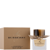 Bild: Burberry My Burberry EDP 30ml