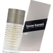 Bild: bruno banani Man EDT 75ml