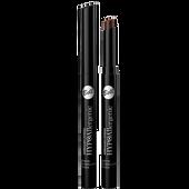 Bild: HYPOAllergenic Brow Modelling Stick 1