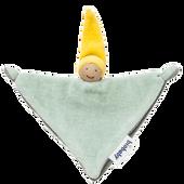 Bild: biobaby Mini Püppchen aus Nicki mint