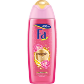 Bild: Fa Magic Oil Pink Jasmine Showergel