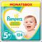 Bild: Pampers Premium Protection Gr.5+ Junior Plus12-17kg Monatsbox
