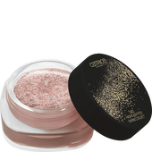 Bild: Catrice Glitter Storm Highlighter