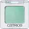 Bild: Catrice Absolute Eye Colour Mono my mermint