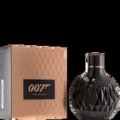 Bild: James Bond 007 Women EDP 50ml