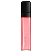 Bild: L'ORÉAL PARIS Infaillible Mega Gloss for the ladies