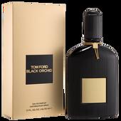 Bild: Tom Ford Black Orchid EDP 50ml