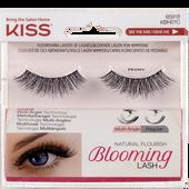 Bild: KISS Blooming Lash Peony