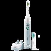 Bild: PHILIPS Sonicare Healthy White elektrische Zahnbürste