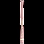 Bild: ASTOR Perfect Stay Full Colour Lip Liner Definer silky rose