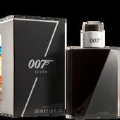 Bild: James Bond 007 Seven EDT 50ml