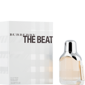 Bild: Burberry The Beat Woman EDP 30ml