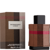 Bild: Burberry London Men EDT 30ml