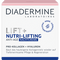 Bild: DIADERMINE LIFT+ Super Filler Nachtcreme
